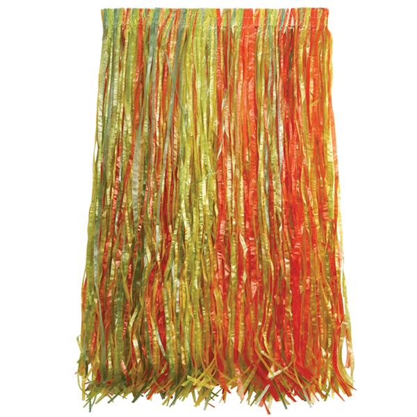 Hula Skirt (W38/L80)