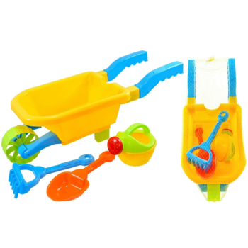 Busy Bee in the Garden Playset