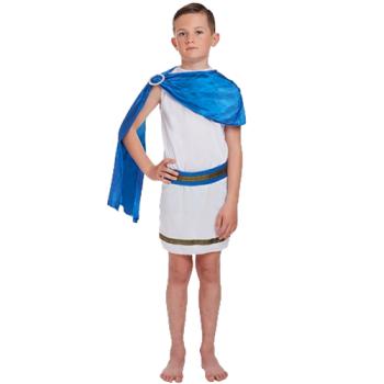 Caesar Boy