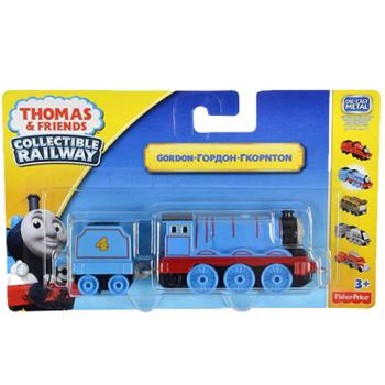 Collectible Railway Gordon