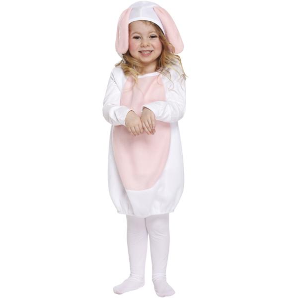 Cute Rabbit - Toddler
