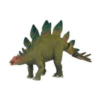 ANIA Stegosaurus