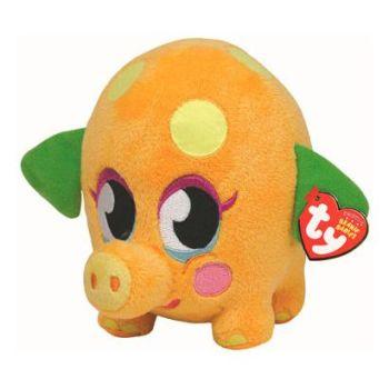 Moshi Monsters Mr. Snoodle Regular