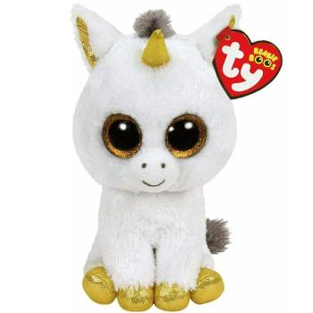 Pegasus Beanie Boo Regular