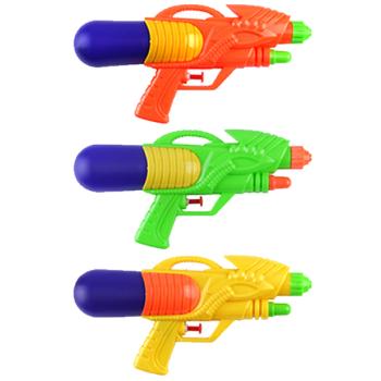 Water Gun (29cm)