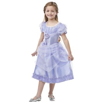 The Nutcracker And The Four Realms Clara's Dress