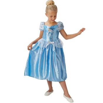 Cinderella Fairytale Costume