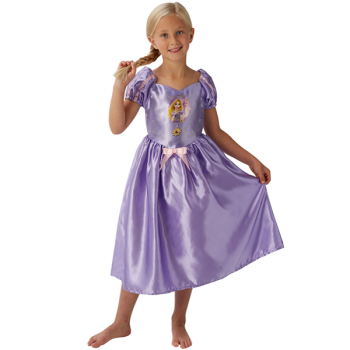 Rapunzel Fairytale