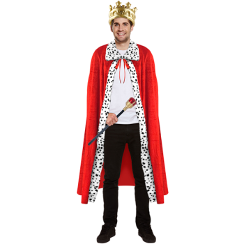 King's Cape