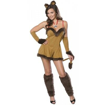 Cowardly Lioness The Wizard Of Oz