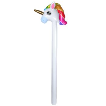 Unicorn Stick