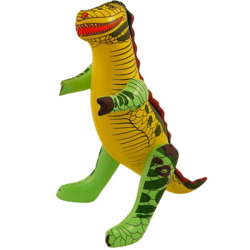 Dinosaur (43cm)