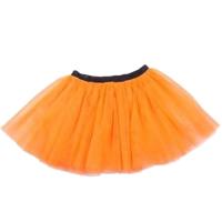 Tutu Orange