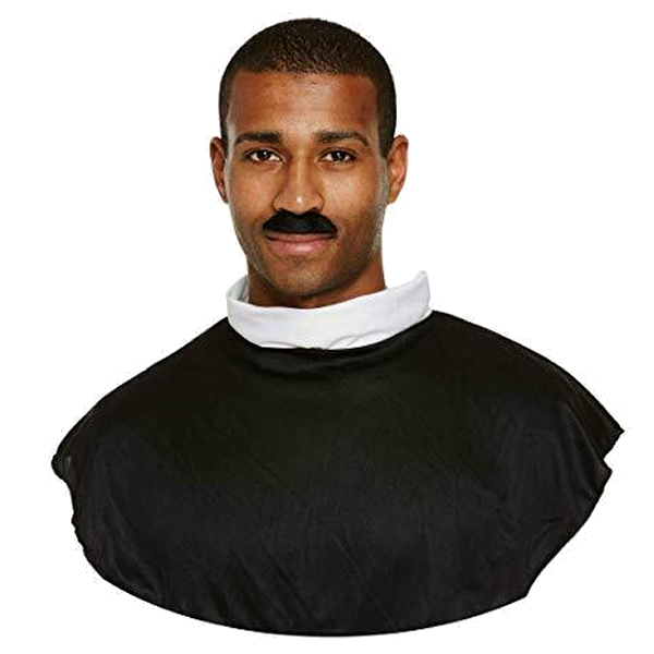 Vicar Set