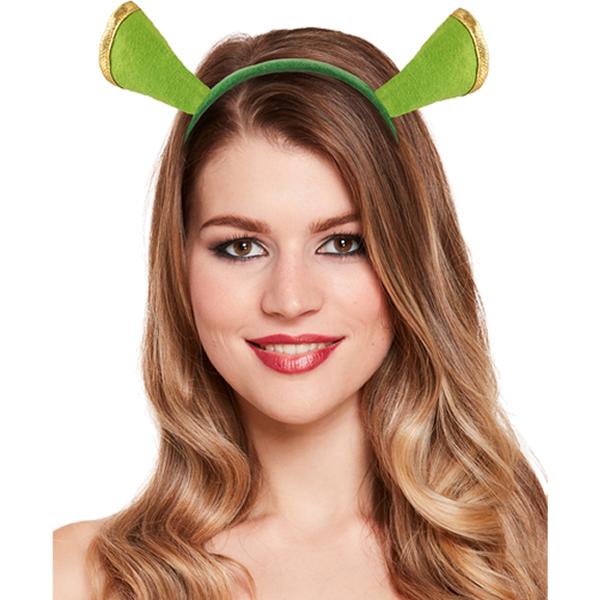 Ogre Ears