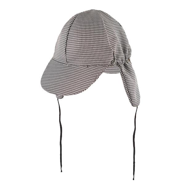 Detective / Deerstalker Hat