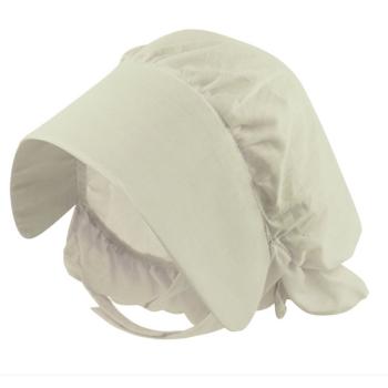 Children's Victorian Bonnet