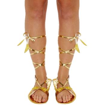 Roman / Greek Sandals