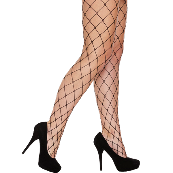 Whalenet Tights