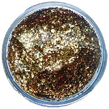 Multicoloured Glitter Gel (12ml)