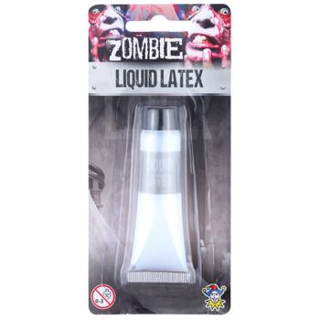 Zombie Liquid Latex (16ml)