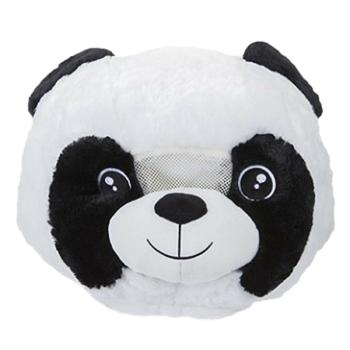 Panda Big Head Mask