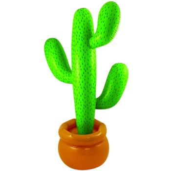 Cactus (170cm)