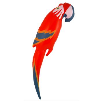 Parrot (48cm)