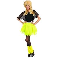 Neon Tutu (Yellow)