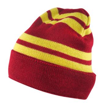 Wizard Boy Beanie Hat