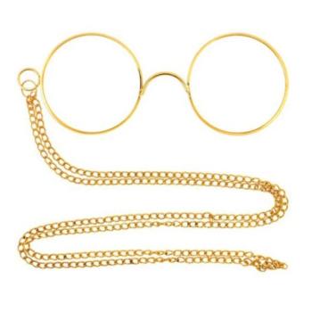 Pinnacle Glasses
