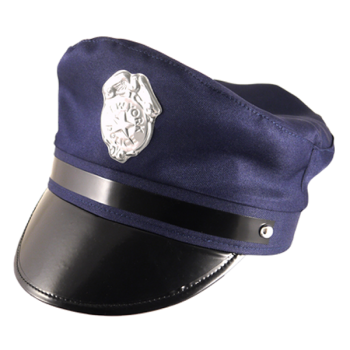 NYPD Policeman Hat