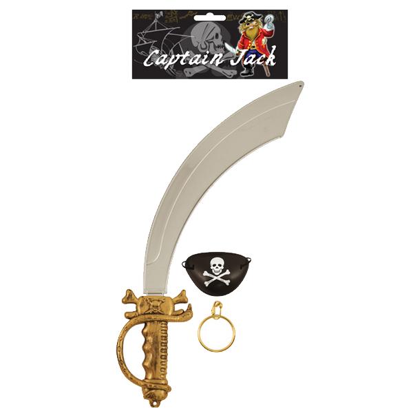 Pirate Set