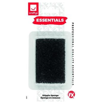 Stipple Sponge Make-Up FX Essentials