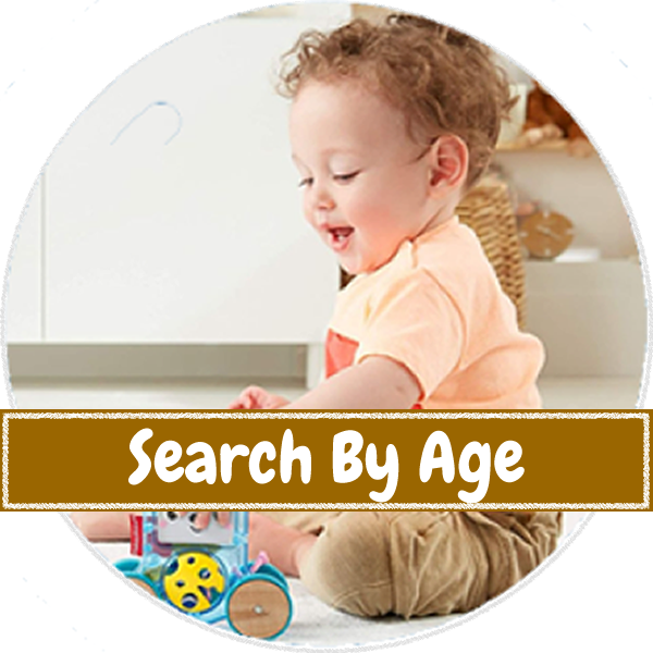 xSearch By Age