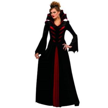 Arisen Queen Of The Vampires Adult Costume