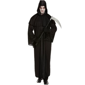 Death Adult Costume