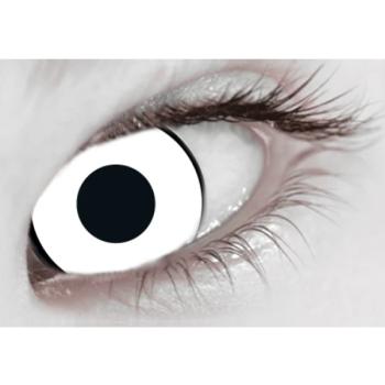 Manson Contact Lenses (Daily)