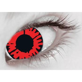 Twilight Volturi Vampire Contact Lenses (Daily)