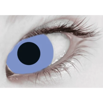Violet Contact Lenses (Daily)