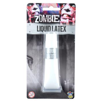 Zombie Liquid Latex (29.5ml)