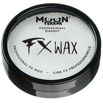 Pro FX Scar Wax