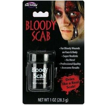 Scab Blood Tub (28.3g)