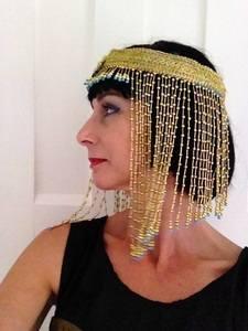 Cleopatra_2