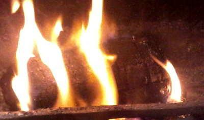 fire2 071