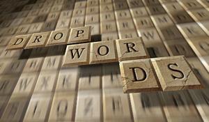 dropwords_banner