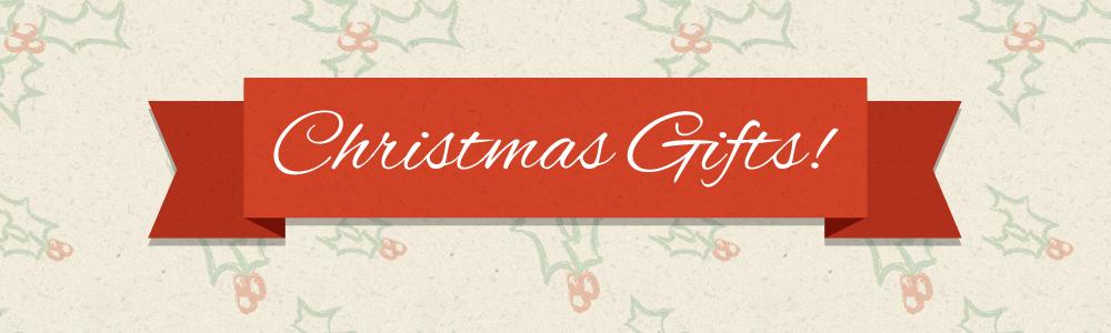 xmas-banner-christmas-gifts-4