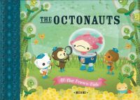 The Octonauts : The Frown Fish - Meomi - 2010