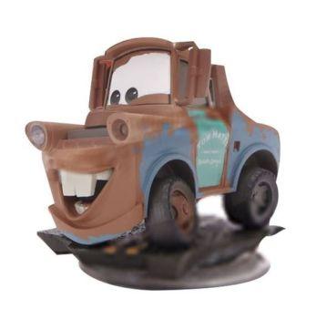 Disney Infinity 1.0 - Mater (Cars) - NEW