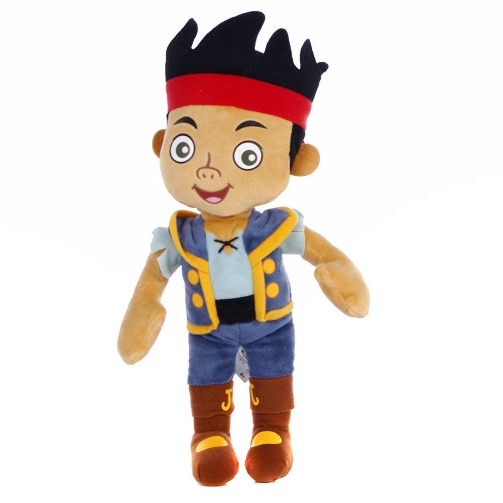 Jake And The Neverland Pirates - Jake 10